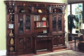 cabinet living room bar cabinet wonderful bar cabinets ideas