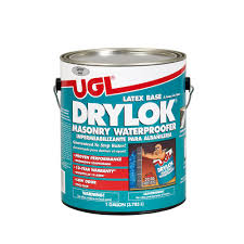 drylok masonry brick u0026 stucco paint exterior paint the home