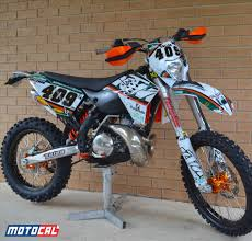 evo motocross bikes for sale bikes for sale australia rm oldmotodude cz at the siege