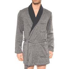 robe de chambre homme en soie robe de chambre homme en soie peignoir homme toute la collection