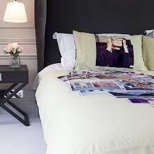 personalised duvet covers custom printed uk