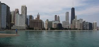 chicago named 7th most expensive city in the world chicago