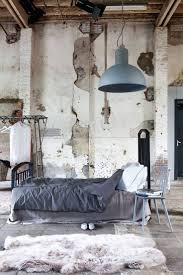 bedroom rustic industrial decor shabby chic master bedroom