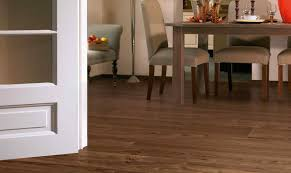 Sherlock Laminate Flooring Balterio Laminate Flooring Best Price Guarantee Page 4