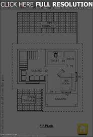 Floor Plan 1200 Sq Ft House Garage With House Plans 1200 Sq Ft Luxihome