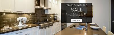 black glass tiles for kitchen backsplashes kitchen blue glass tile kitchen backsplash with black countertops