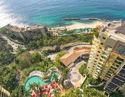 all inclusive resorts mexico best family vacation places valle
