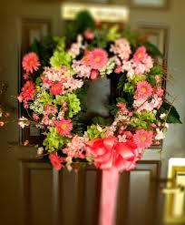 artificial floral arrangements distinctive elegance