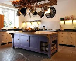 free standing island kitchen free standing kitchen islands dynamicpeople