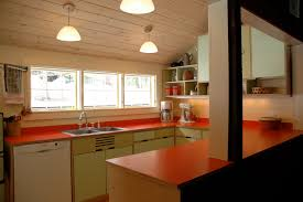 furniture pretty kitchen kerf cabinets with black countertop for