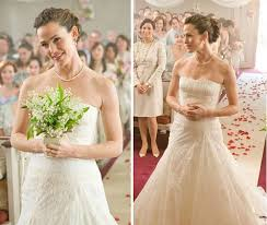 pearl necklace wedding dress images Elegant wedding dress accessories choose the right veil and jpg