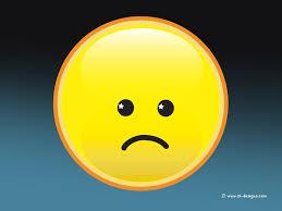 sad face background wallpapersafari