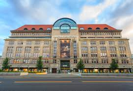 department stores to shop at in your lifetime