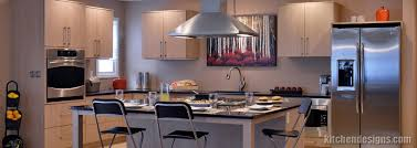 ada kitchen wall cabinet height ada compliant kitchens ada accessibility