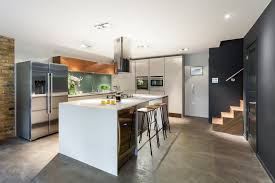 Kitchen Countertop Choices Beautiful Kitchen Countertop Choices In Kitchen Contemporary With