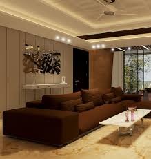 verve interio high end interior design service by robben chopra