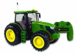 bruder farm toys britains farm toys and models wonderland models