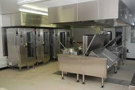 cuisine de collectivité jlc collectivités vous trouverez ici nos principales