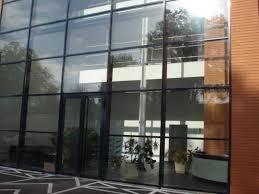 bureau chelles achat bureau chelles vente bureaux chelles bureauxlocaux com