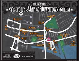 halloween horror nights map google image result for http 4 bp blogspot com w vgxis8 4g