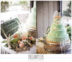 san u0026dustin nautical wedding horseshoe bay resort texas u2014 dreamy
