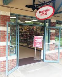 grove city outlet map fragrance outlet perfumes at best prices fragrance outlet at