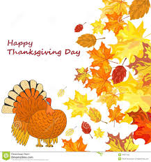 thanksgiving leaves clipart 55 latest happy thanksgiving day 2016 greeting pictures and images