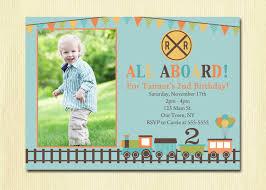 birthday invites simple boy birthday invitations designs birthday