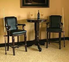Bar Stool Table Sets Bar Stool Height Table Setfull Image For Bar Stool Dining Table