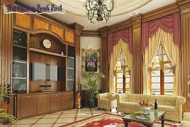 home design company in cambodia decoration services for house and office space are on the rise