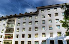 design hotel munich hotel munich inn design hotel munich germany book for air
