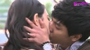 tutorial kiss korean gumiho kiss scenes youtube
