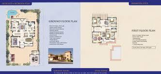 100 ibn battuta mall floor plan a city you u0027ll never ibn battuta mall floor plan downloads for falcon city of wonders dubai