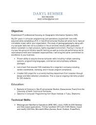 culinary resume templates culinary resume template analyst resume professional cook resume