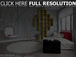 Easy Decorating Ideas For Home Easy Bedroom Decorating Ideas Bedroom Decoration