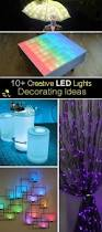 best 25 led lighting home ideas on pinterest led light projects