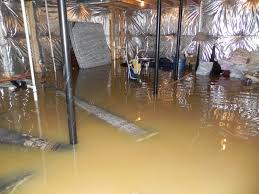 water damage restoration water damage fire smoke damage