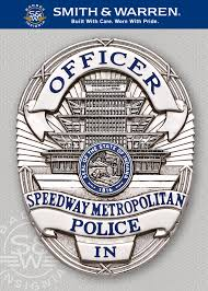 custom police badges smithwarrenbadges