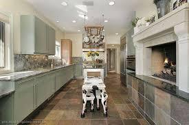 old kitchen design kitchen island modern two wall kitchen design old kitchen cabinet
