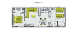 mobil home emeraude 2 chambres irm emeraude mobil home d occasion 31 000 mobil home 2012