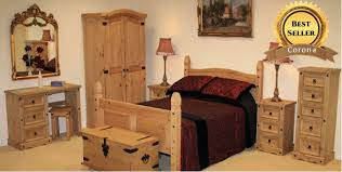 Corona Bedroom Furniture by Low Cost Furniture Direct Affordable Furniture Delivered Direct