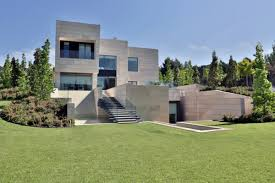 Ultra Modern Houses Collection Ultra Modern Houses Photos Best Image Libraries