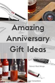 what to get husband for anniversary anniversary gift ideas the professional project