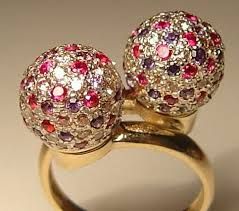 beautiful golden rings images Beautiful gold ring cheap buy gold ring product on jpg
