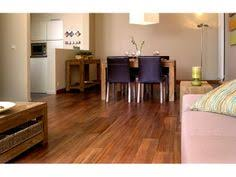 our best laminate floor the beaufort collection in