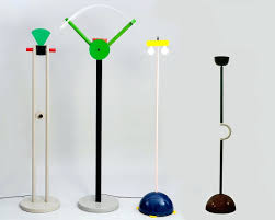 Led Floor Lamps Home Depot by Floor Lamps Wicker Floor Lamps Argos Bronze Floor Lamps Home