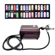 halloween airbrush makeup kit online buy wholesale airbrush makeup from china airbrush makeup