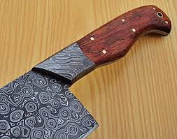damascus steel kitchen knives knifes damascus steel kitchen knife blanks damascus steel kitchen