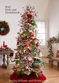 Christmas Decorations Online Melbourne by 719 Best Christmas Images On Pinterest Christmas Decorations