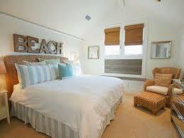 letto casa arredamento casa al mare in stile caraibico foto 32 40 design mag